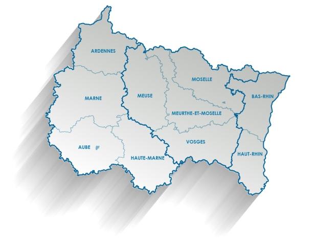 Carte-Grand-Est