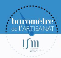 baromtre-artisanat-2016-1-638