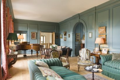 decoration-interieur-maison-de-maitre-2-int233rieur-de-la-maison-de-pays-171-les-decoration-de-maison-1100x732