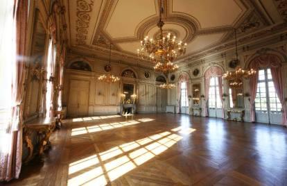 palais gouvernement2