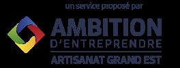 ambition d'entreprendre service RVB.png