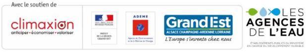 logos partenaires dd-2